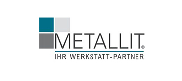 prodexa Cloud bei Metallit