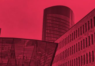 prodexa Cloud Standort Dortmund