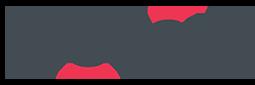 prodexa Cloud Logo