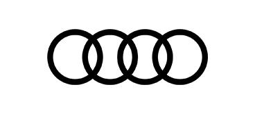 prodexa Cloud bei Audi