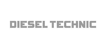 prodexa Cloud bei Diesel