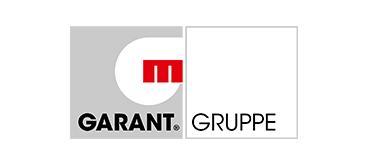 prodexa Cloud bei Garant Gruppe