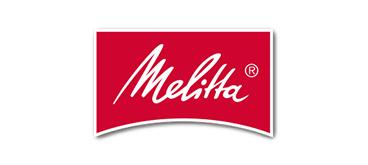 prodexa Cloud bei Melitta