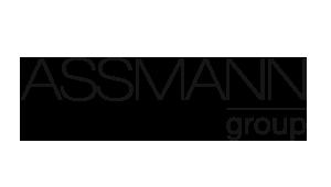 prodexa Cloud bei Assmann