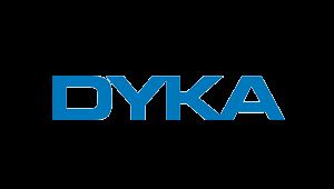 prodexa Cloud bei DYKA