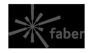 prodexa Cloud bei Faber