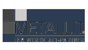 prodexa Cloud bei Metallit