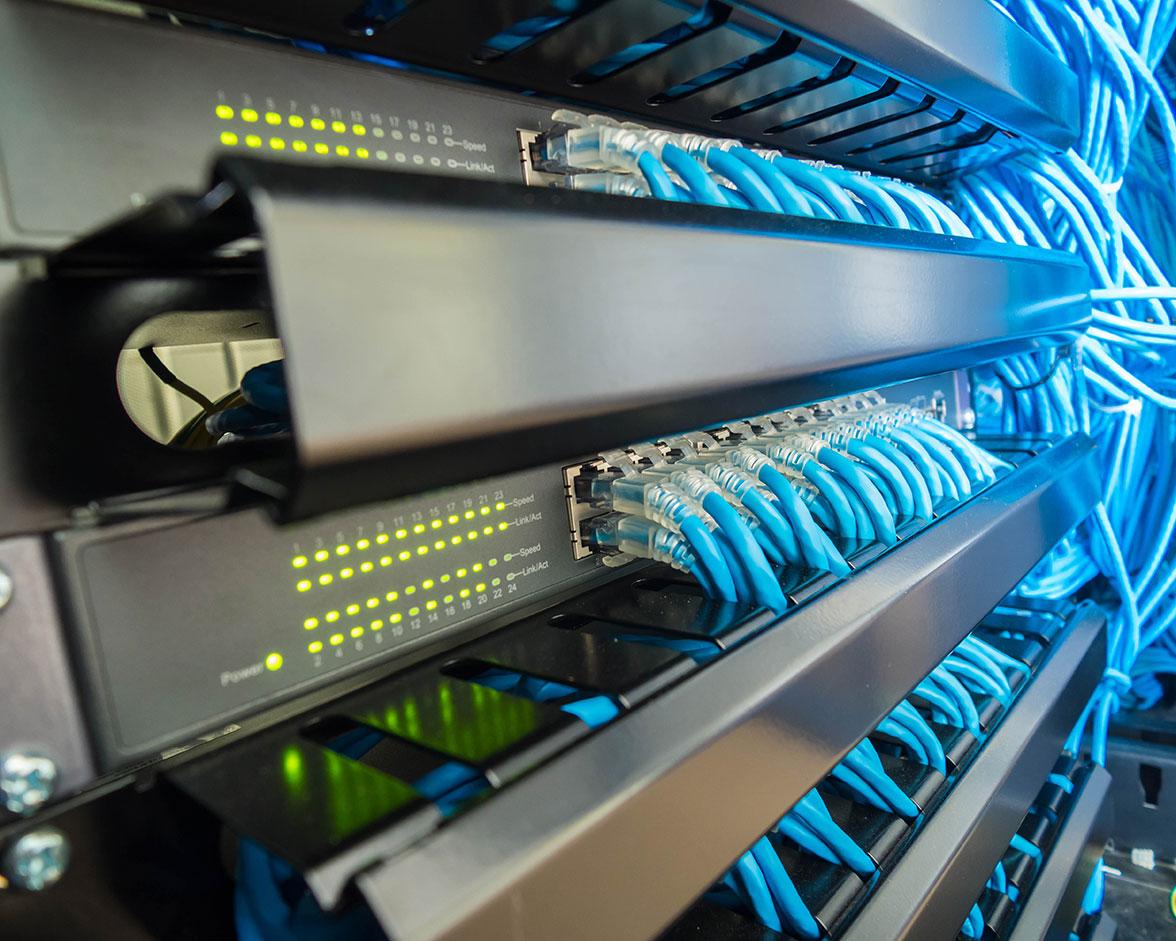 prodexa Cloud für die Elektronik- und Kabelbranche