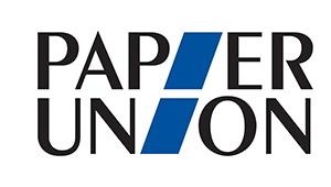 prodexa Cloud bei Papier Union