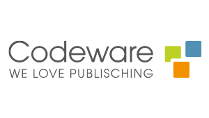 prodexa Cloud Partner Codeware