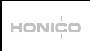 prodexa Cloud Partner HONICO