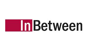 prodexa Cloud Partner InBetween