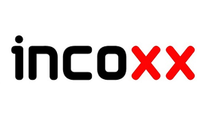 prodexa Cloud Partner incoxx
