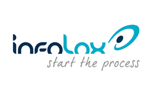 prodexa Cloud Partner infolox