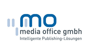 prodexa Cloud bei mo media office gmbH
