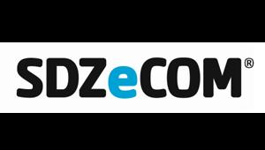 prodexa Cloud bei SDZeCOM