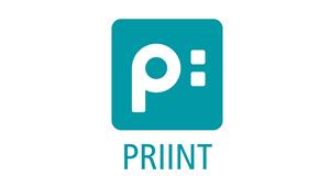 prodexa Cloud Partner PRIINT Werk II