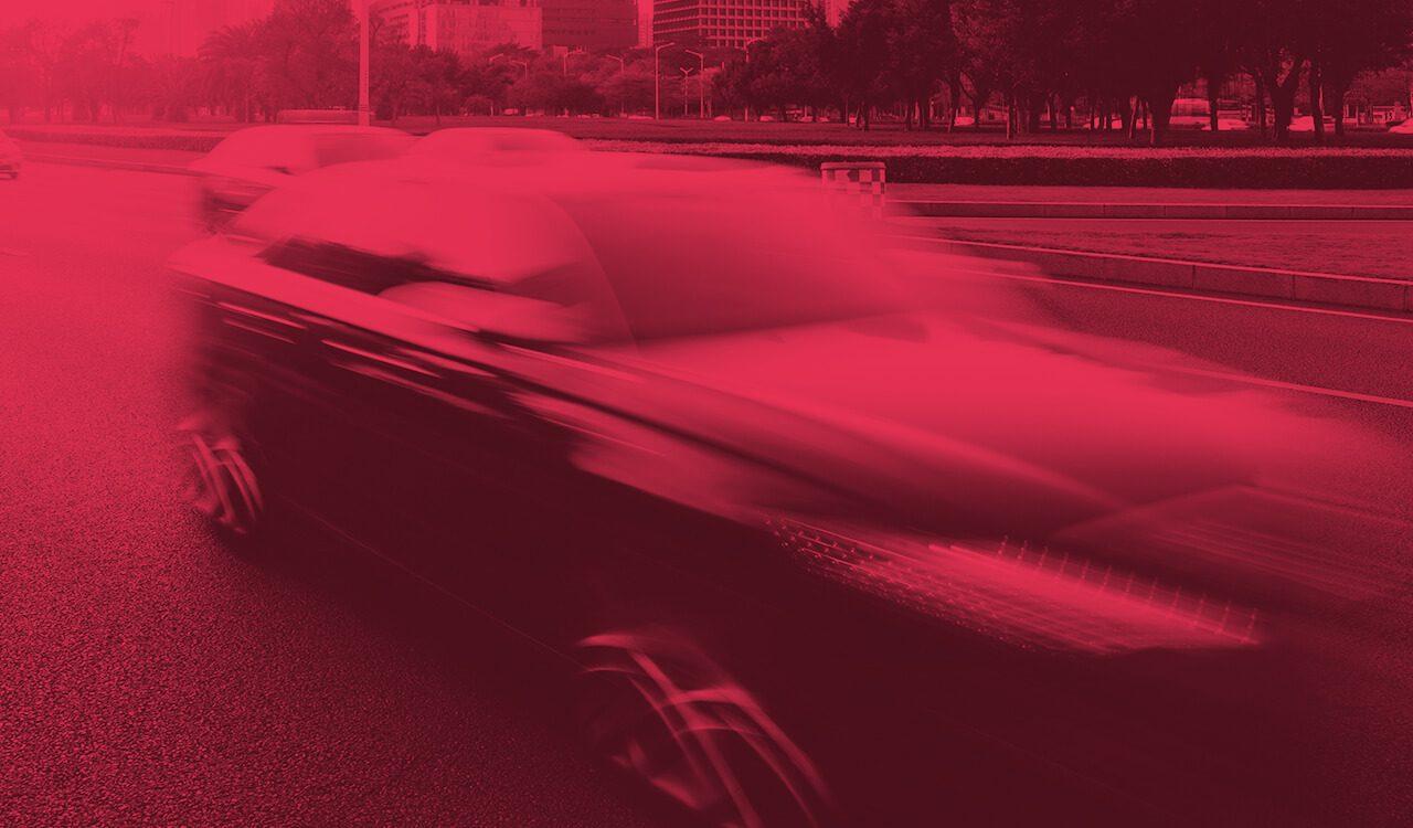prodexa Cloud in der Automobilindustrie