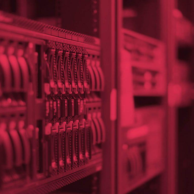 prodexa Cloud in der Technikbranche