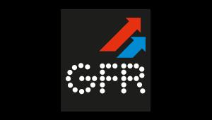 GFR Logo