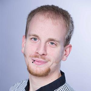 Gerrit Hellwig