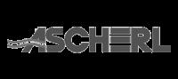 ascherl-logo
