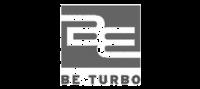 be-turbo-logo