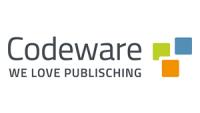 Codeware Logo