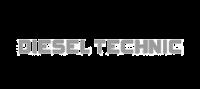 diesel-technic-logo