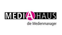 mediahaus Logo