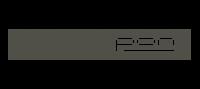 pon-logo