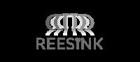 reesink-logo