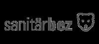 sanitärbez-logo