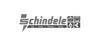 schindele-logo