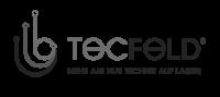 tecfeld-logo