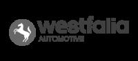 westfalia-automotive-logo